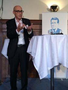 Olle Wästberg